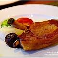 裕元映景觀餐廳28.jpg