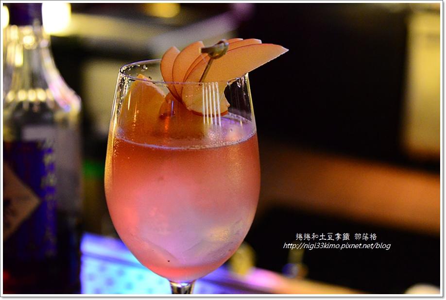 裕元映景觀酒吧1