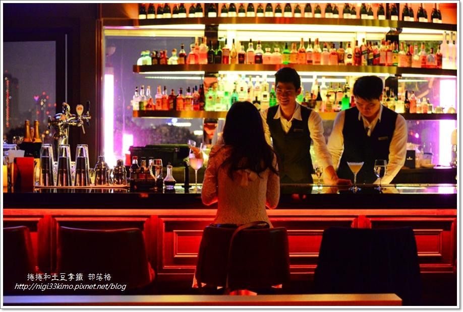 裕元映景觀酒吧2