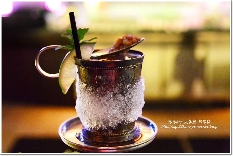 裕元映景觀酒吧3