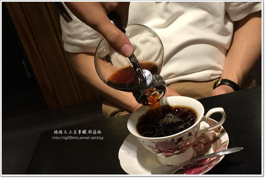 小樽手作咖啡06.JPG