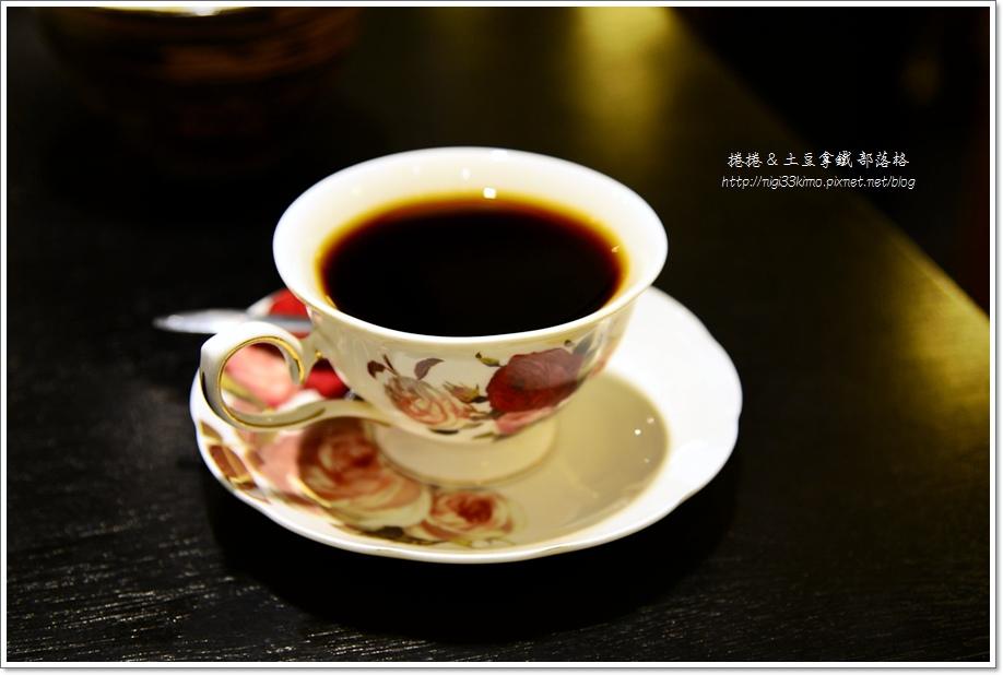 小樽手作咖啡07.JPG