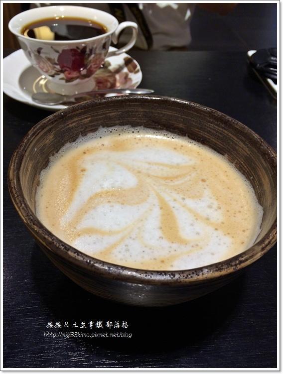 小樽手作咖啡08.JPG