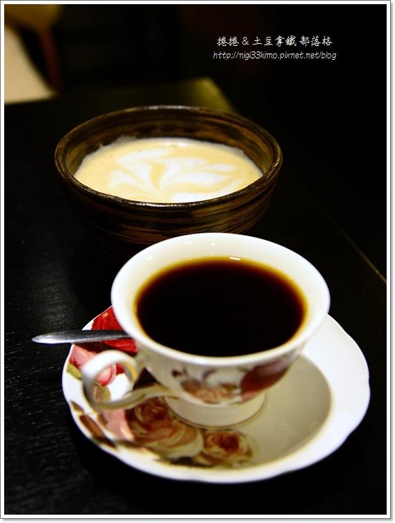 小樽手作咖啡09.JPG