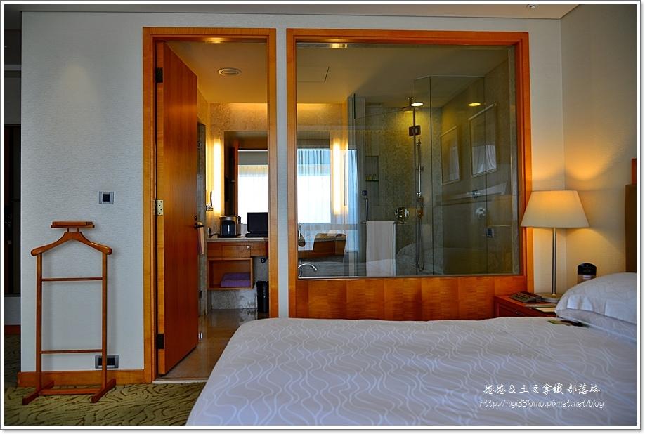 裕元花園酒店房間03.JPG