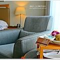 裕元花園酒店房間06.JPG