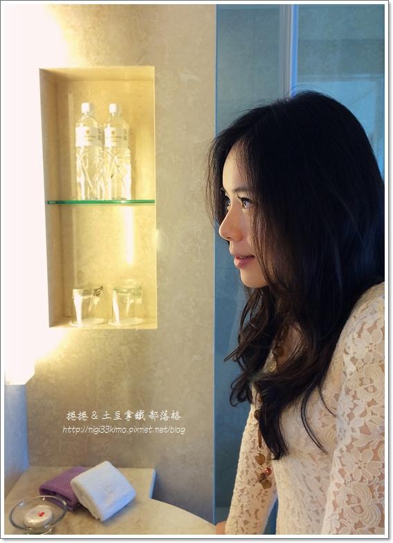 裕元花園酒店房間10.JPG