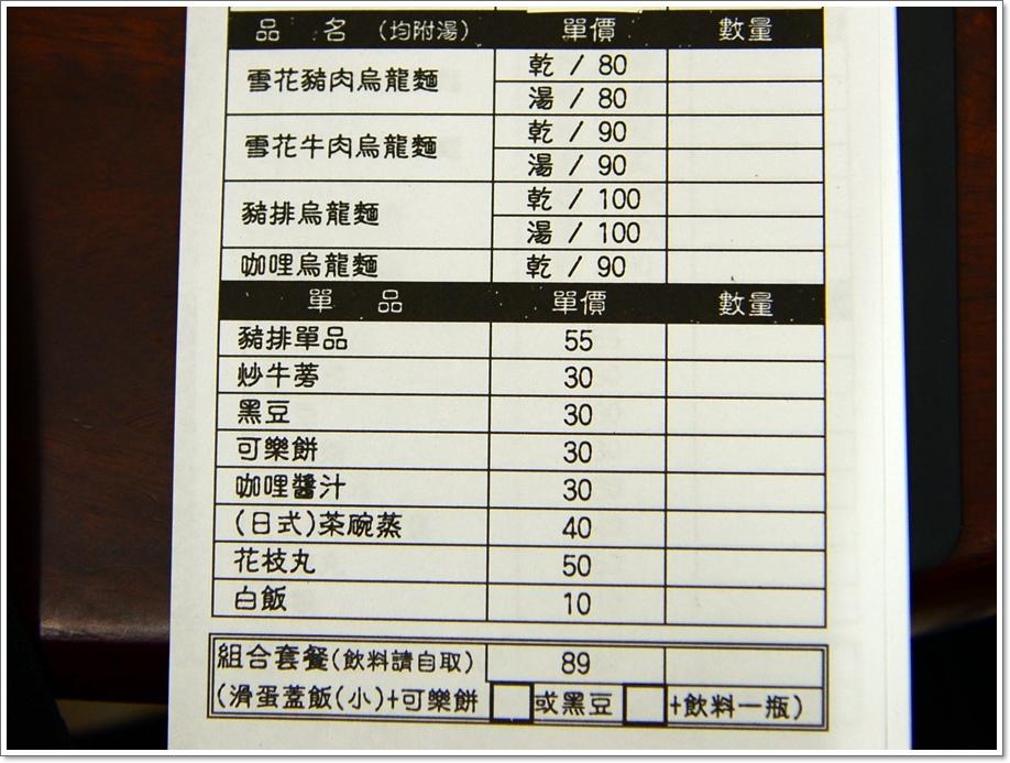 妙醬日式蓋飯07.JPG