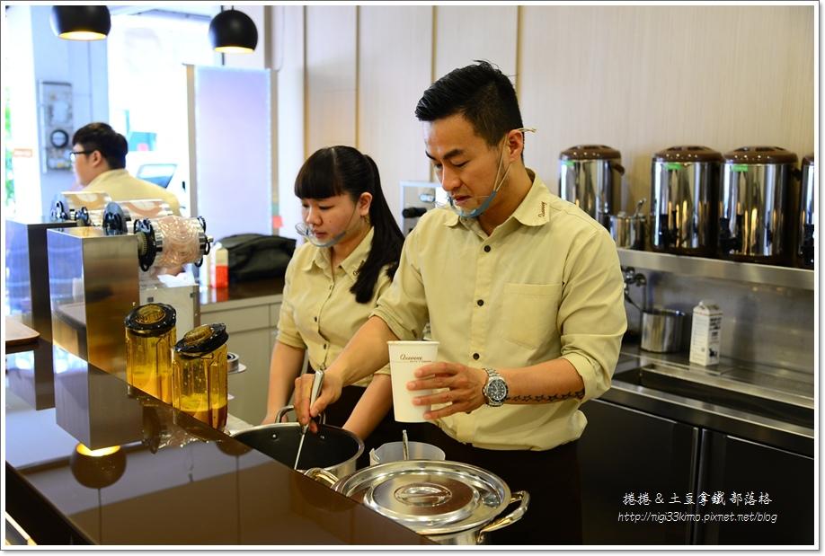葵米飲品14.JPG