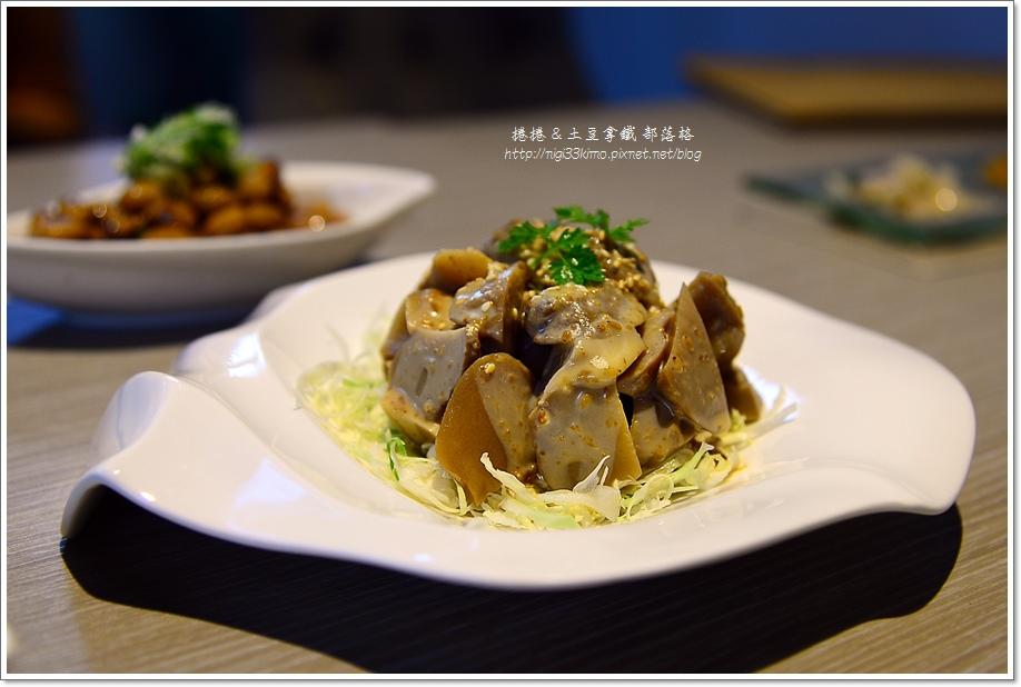 蘭庭粵菜酒館13.JPG