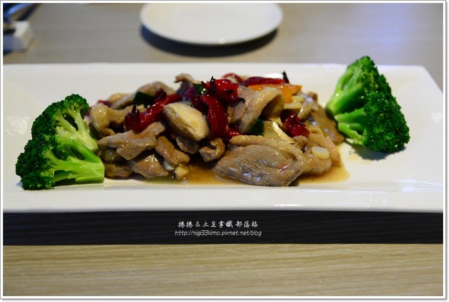蘭庭粵菜酒館14.JPG