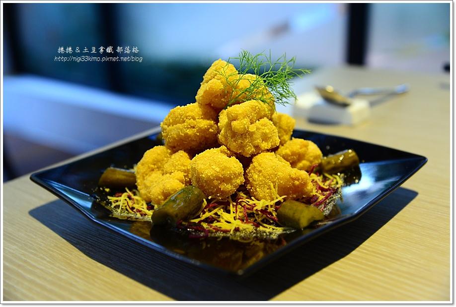 蘭庭粵菜酒館15.JPG