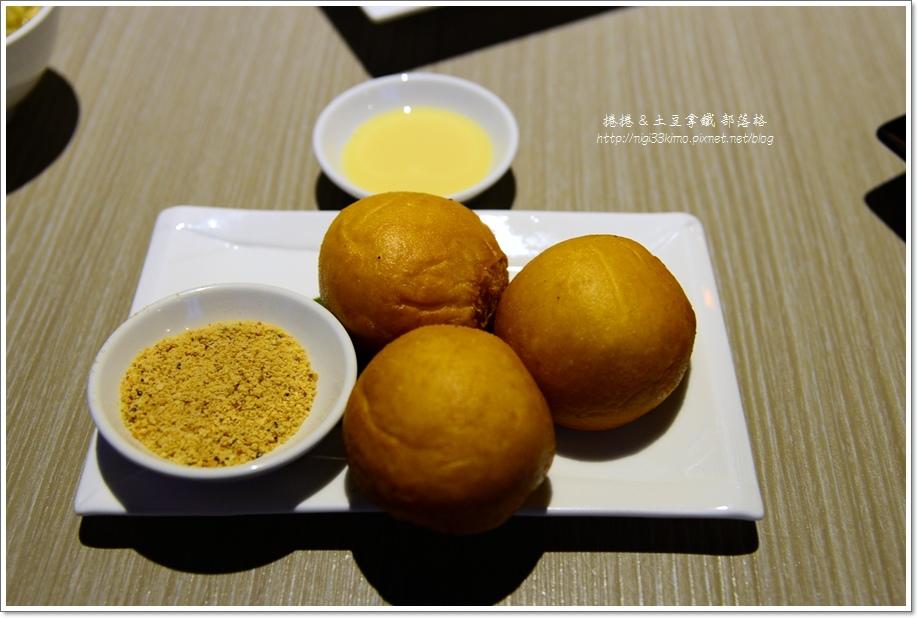 蘭庭粵菜酒館21.JPG
