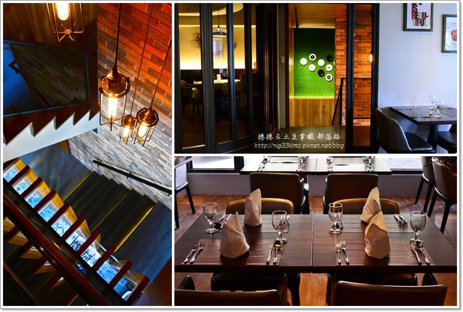 J One餐酒館29