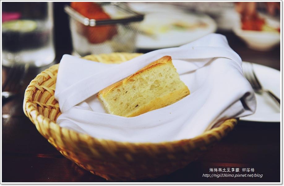 J One餐酒館32