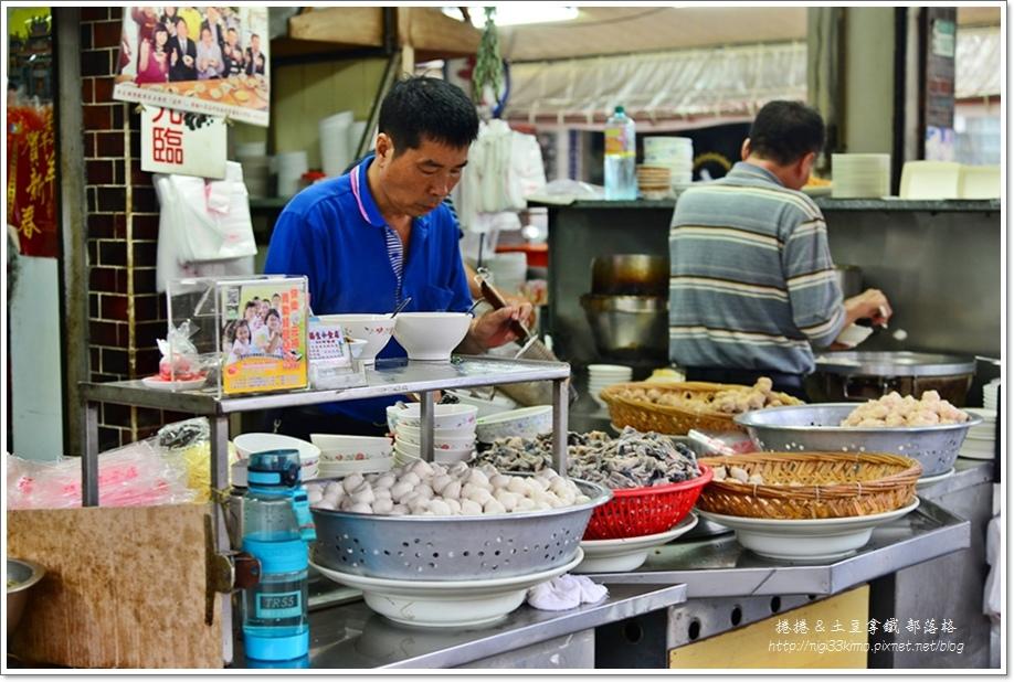 台南福生肉燥飯05.JPG