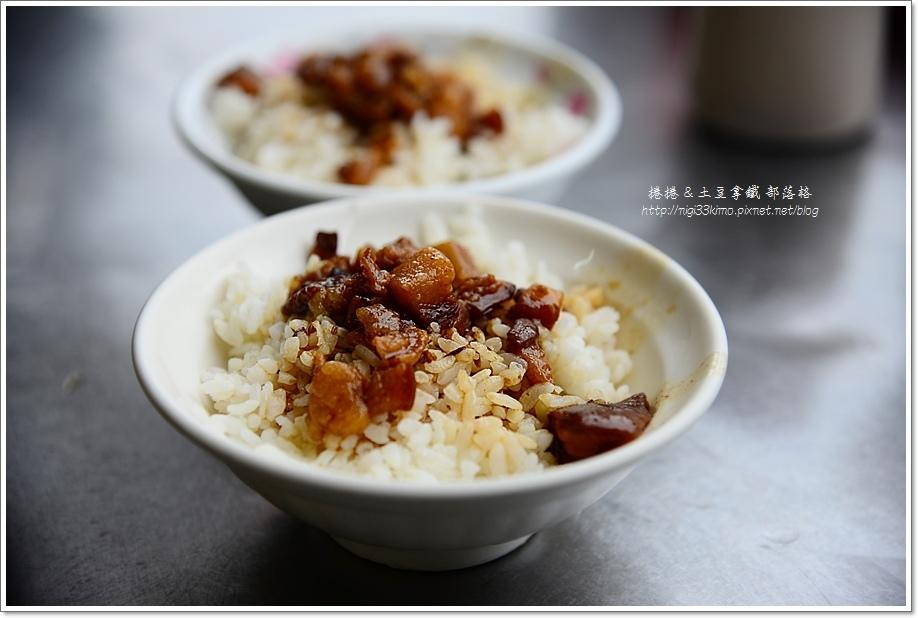 台南福生肉燥飯06.JPG