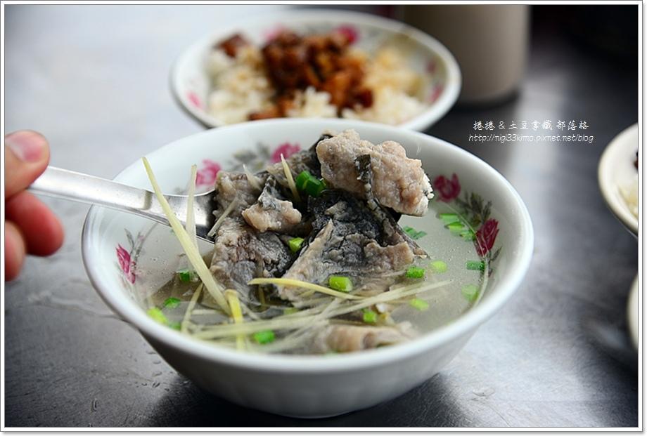 台南福生肉燥飯09.JPG