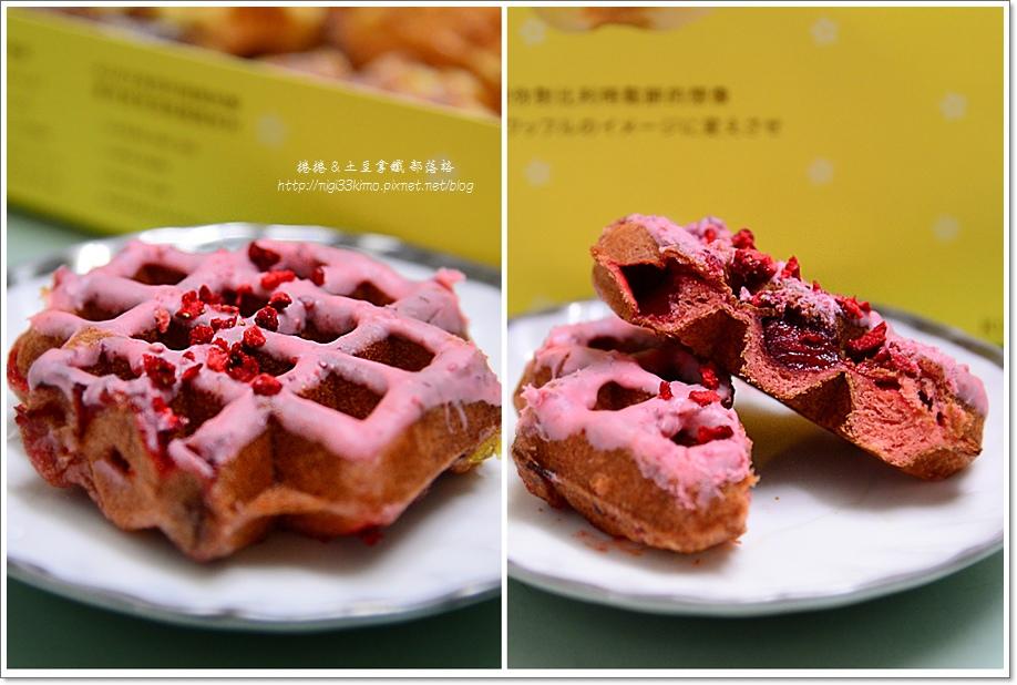 KUKO比利時鬆餅巨蛋店14.jpg