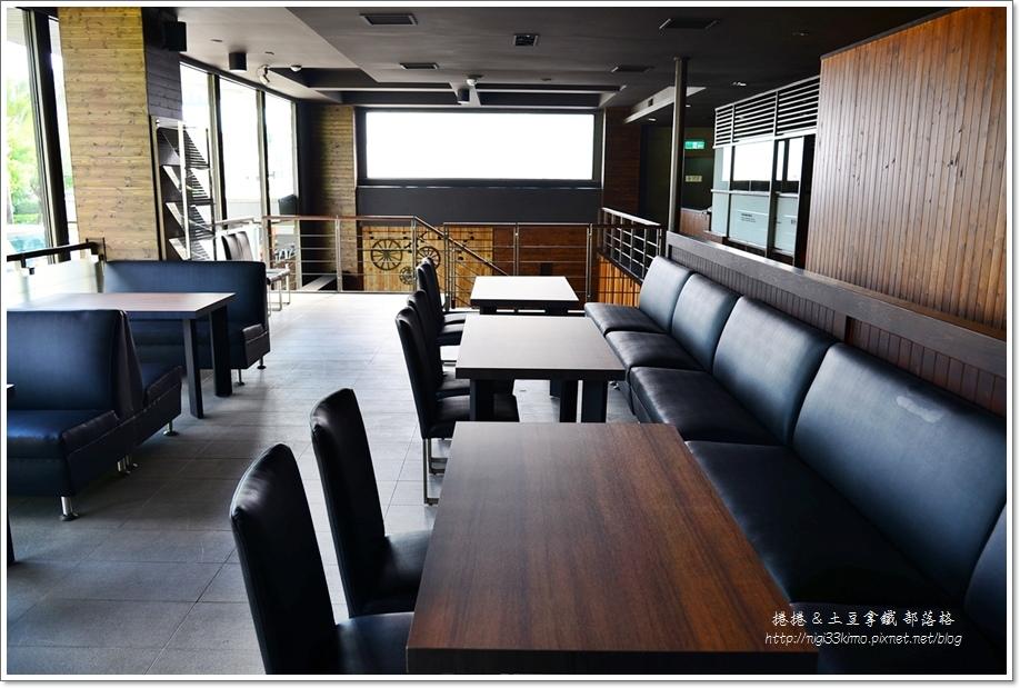 屏東走廊倉廚13