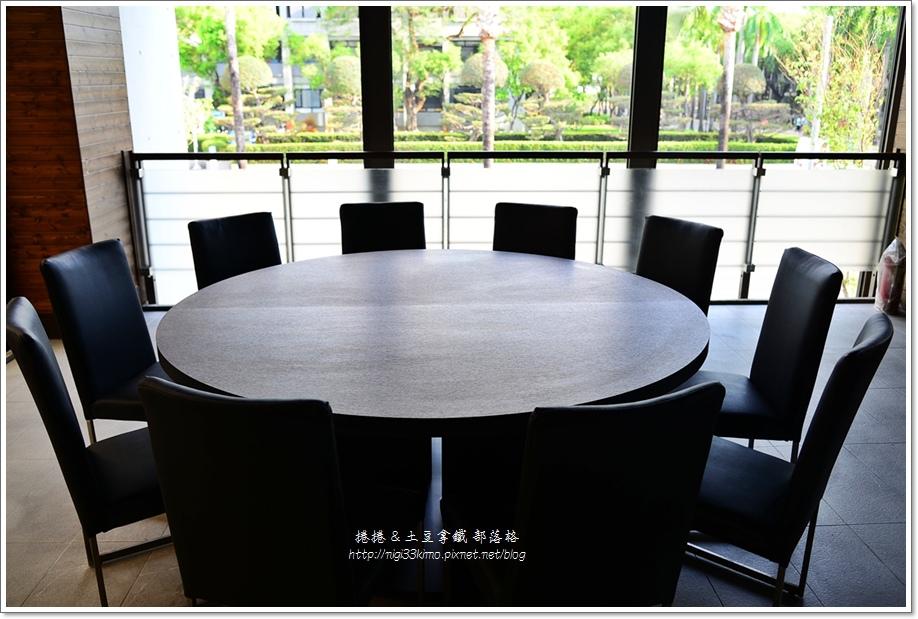 屏東走廊倉廚14