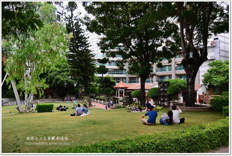 台南寮國咖啡13.JPG