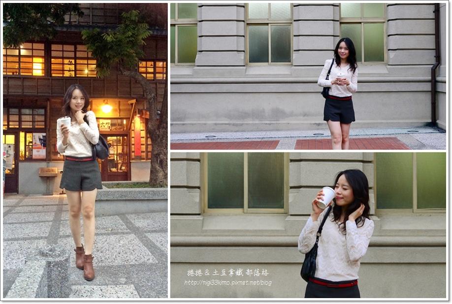 台南寮國咖啡14.jpg