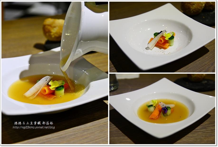 沐料理晚餐07.jpg