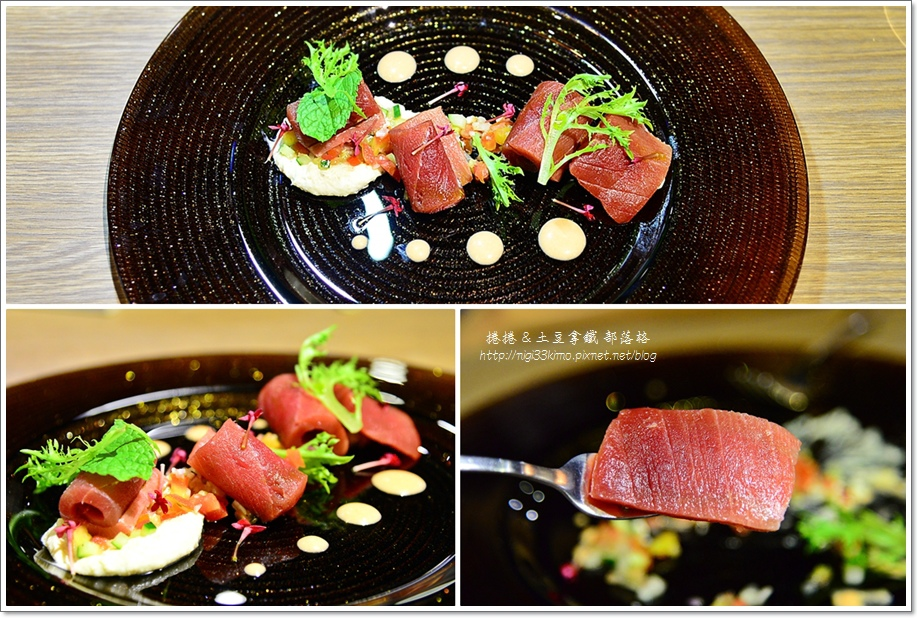 沐料理晚餐08.jpg