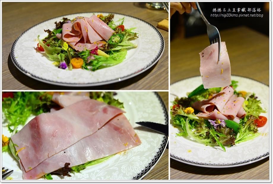 沐料理晚餐09.jpg