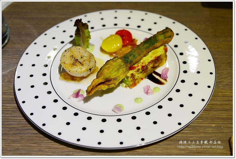 沐料理晚餐10.JPG