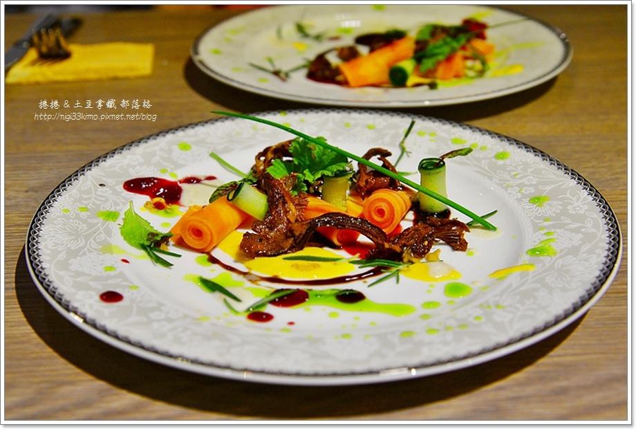 沐料理晚餐13.JPG