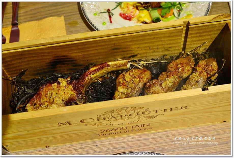 沐料理晚餐16.JPG
