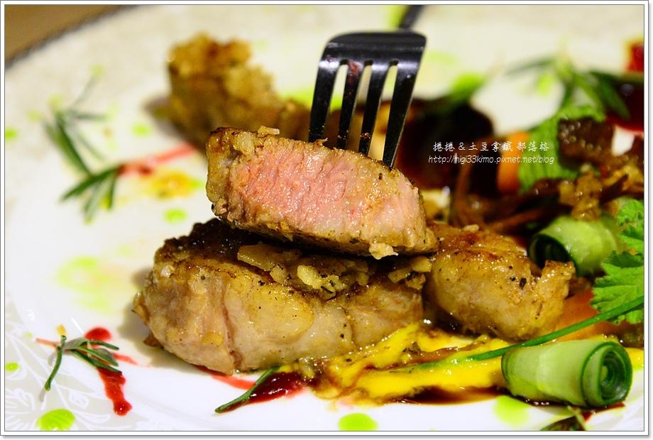 沐料理晚餐20.JPG