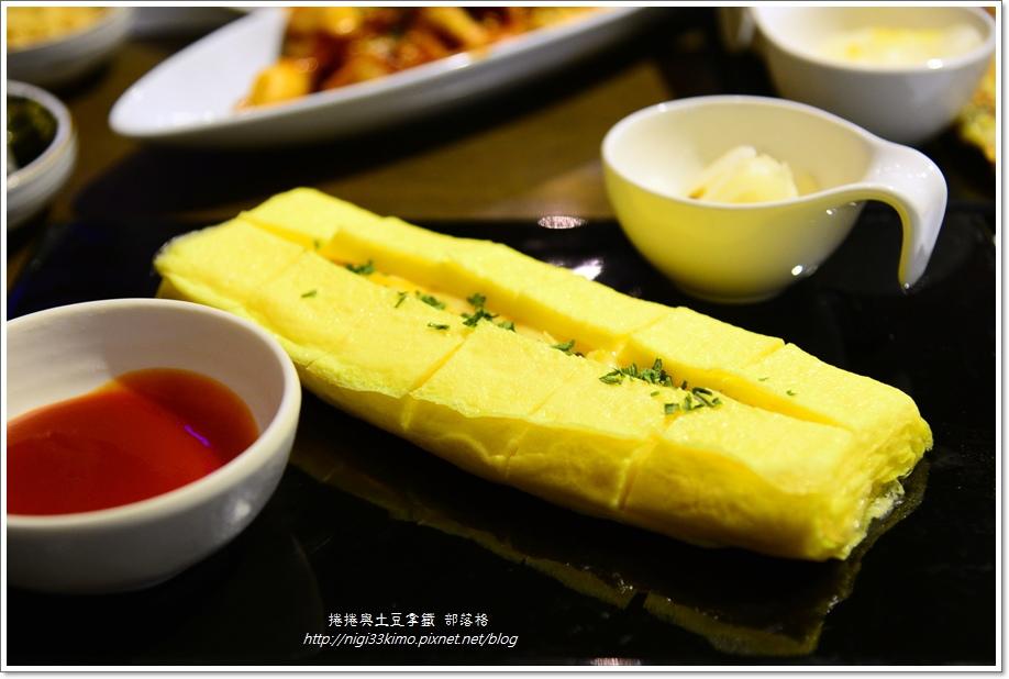 玉豆腐06