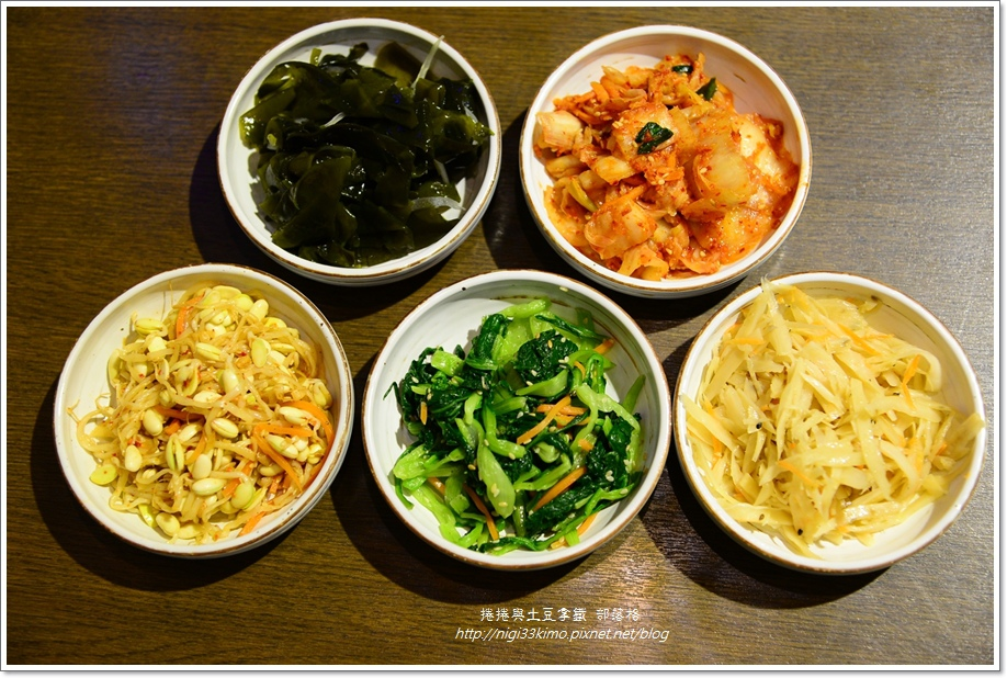玉豆腐11