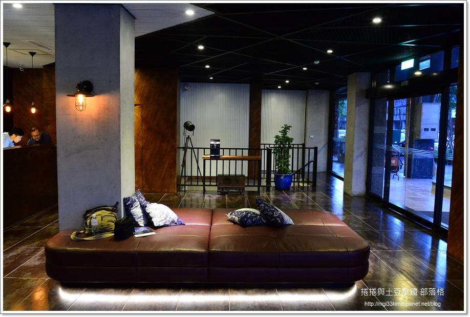 熱海別館10