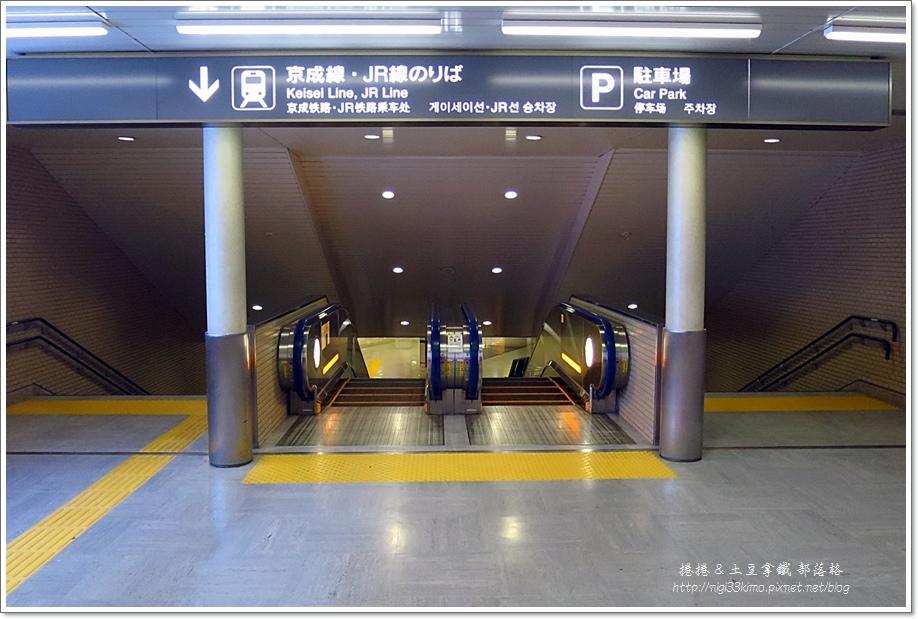 成田機場搭車06.JPG