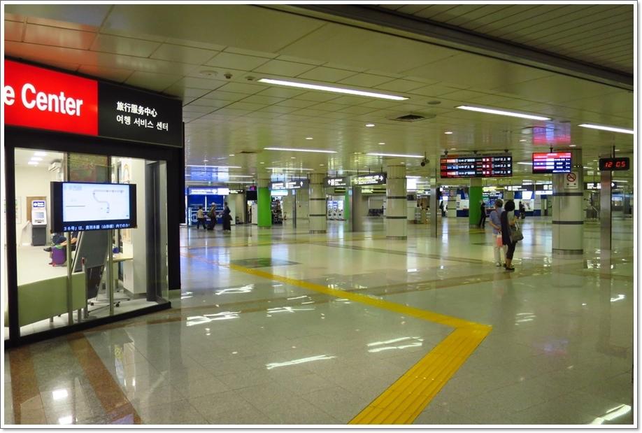 成田機場搭車07.JPG