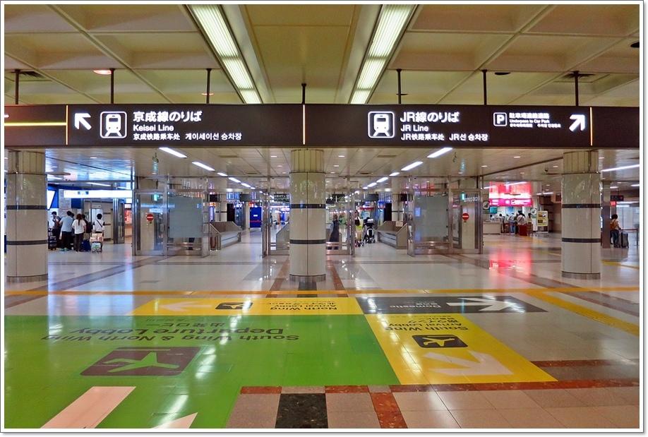 成田機場搭車10.JPG
