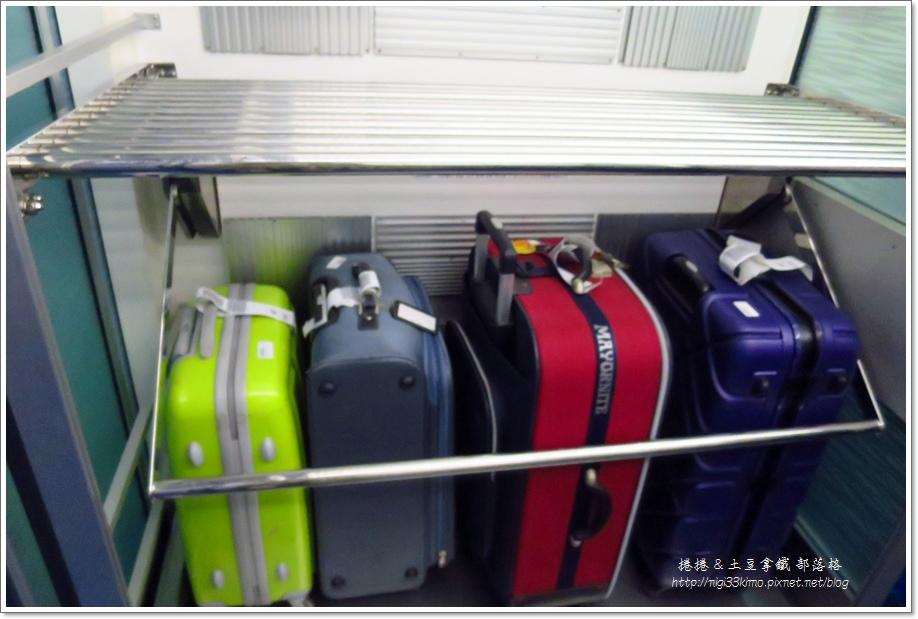 成田機場搭車15.JPG