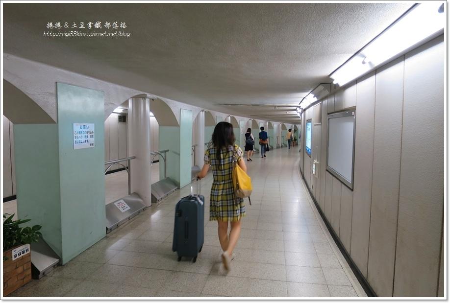 成田機場搭車22.JPG
