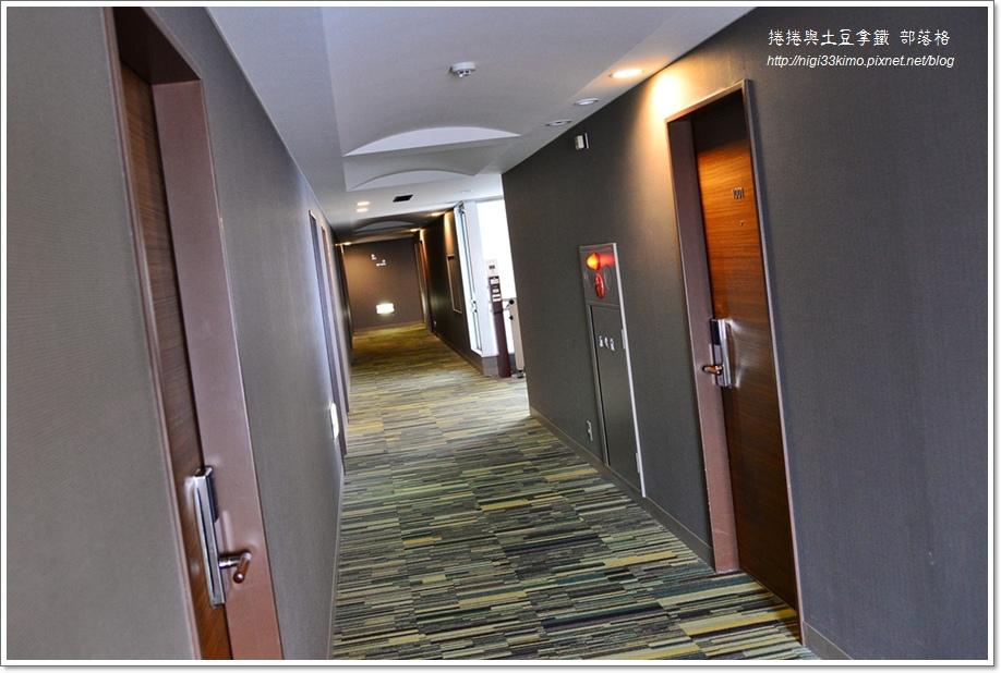 淺草AGORA房間06