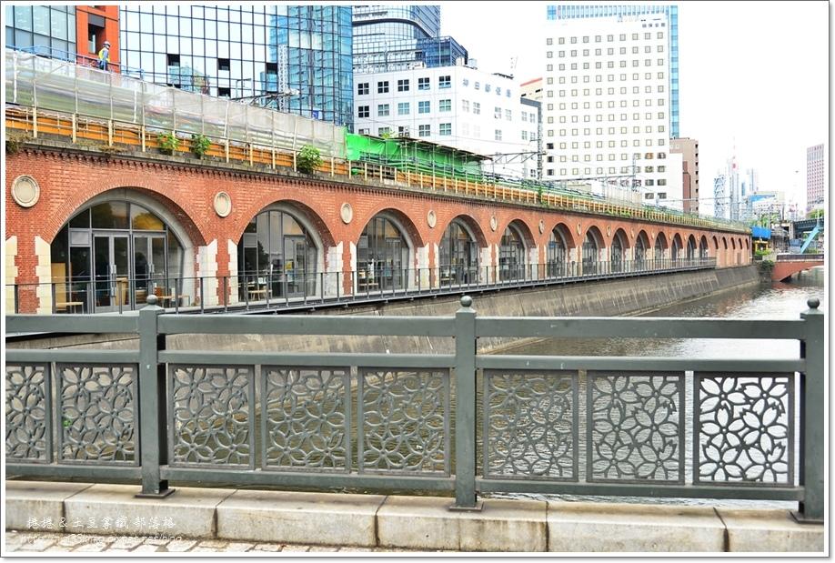 神田萬世橋03