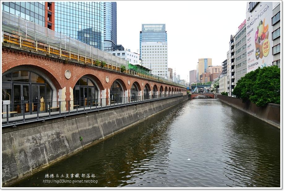 神田萬世橋06
