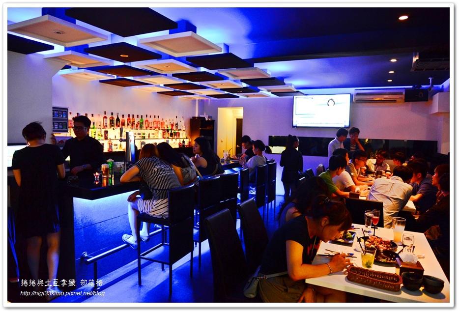 餐酒館02CHESS