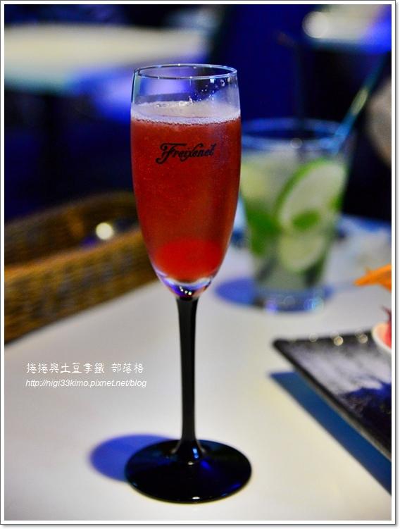 餐酒館04CHESS