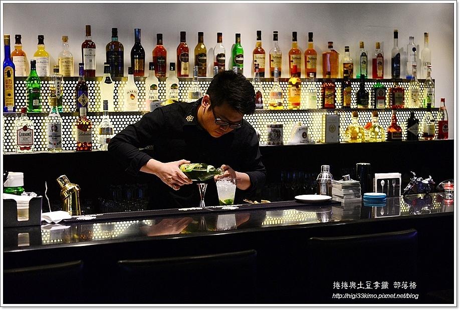 餐酒館14CHESS