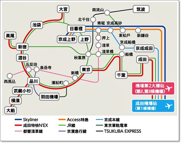 train_map_new