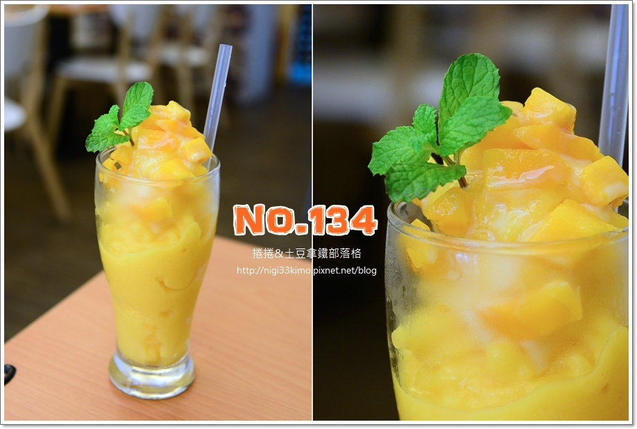 咖啡NO134-4